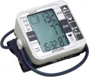 Joycare JC-119 Misuratore di pressione da braccio automatico Funzione memoria