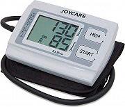 Joycare Misuratore di pressione da Braccio Automatico JC-1321