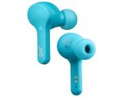 Jvc HA-A7T-AN Auricolari microfono bluetooth JVC In Ear True Wireless
