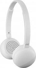 Jvc HA-S20BT-H-E Cuffie Bluetooth Wireless Cuffie Stereo Microfono ad Archetto