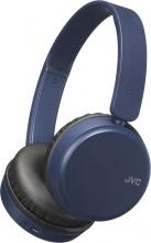 Jvc HA-S35BT-A-U Cuffie Bluetooth Senza Fili Pieghevoli Cuffie con Microfono