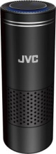 Jvc KS-GA100 Purifactore Aria per Auto