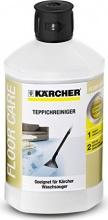 KARCHER 151471 Detergente Liquido per Pulizia Macchine 500 ml 6.295-769.0