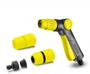 KARCHER 2645-289.0 Set Pistola irrigazione + raccordi