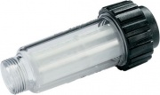 KARCHER 4.730-059.0 Filtro idrico per Idropulitrice serie K2-K7