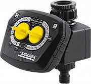 KARCHER WT4 Irrigatore Automatico Centralina Programmatore Irrigazione Kit Timer