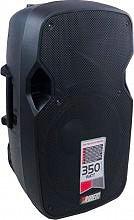 KARMA Cassa audio amplificatore Speaker Altoparlante 175W Micro SD USB EASY 12BT