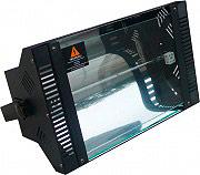 KARMA STROBE 1000 Faro Luce stroboscopica 1000W Lampeggio da 1 a 13 Flashsec