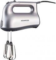 Kenwood Sbattitore Elettrico Fruste 280 W Tasto Pulse Silver HM535