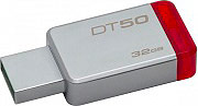 KINGSTON DT5032GB Pen Drive 32 GB Chiavetta USB Memoria USB 3.0 DT50 DataTraveler 50
