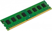 KINGSTON KCP313ND88 Memoria RAM 8 GB Tipologia DDR3 1333 mhz 240 pin Dimm