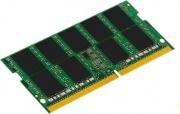 KINGSTON KCP426SS64 Memoria RAM 4 GB Tipologia DDR4 2666 mhz 260 pin So Dimm
