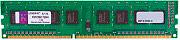 KINGSTON Memoria RAM DDR3 4GB Dimm ValueRam (1 x 4GB) KVR16N11S84