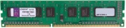 KINGSTON KVR16N11S84 Memoria RAM Valueram 4Gb DDR3