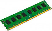 KINGSTON KVR16N118 Memoria RAM DDR3 8GB Dimm (1 x 8GB)