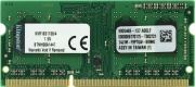 KINGSTON KVR16S11S84 Memoria RAM 4 Gb Banco Ram 204 pin DDR3