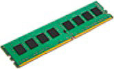 KINGSTON Memoria RAM 4GB Dimm DDR4 2133 Mhz CL15 KVR21N15S84