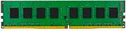 KINGSTON Memoria RAM 8GB Dimm ValueRam DDR4 2133 Mhz CL15 KVR21N15S88