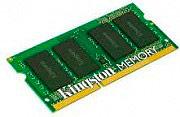 KINGSTON Memoria RAM 8GB SoDimm ValueRam DDR4 2133 Mhz CL15 KVR21S15S88