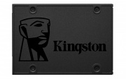 "KINGSTON SA400S37240G SSD 2.5"" 240Gb A400"