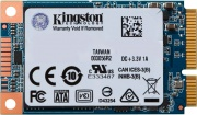 KINGSTON SUV500MS240G SSD 240 Gb Interno Solid State Disk Sata III  SSDNOW UV500