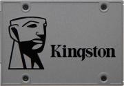"KINGSTON SUV500480G SSD 2.5"" 480 Gb Seral ATA III Crittografia AES - SUV500"