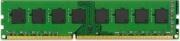 KINGSTON KVR1333D3N98G Ram 8 Gb DDR3 1333Mhz PC-10600 CL9 240-pin 1.5V