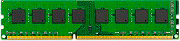 KINGSTON Memoria Ram 4 Gb DDR3 1333MhzPC10600 CL9 240pin 1.5V KVR13N9S84