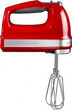 KITCHENAID Sbattitore elettrico Mixer Fruste 9 velocità 5KHM9212EER