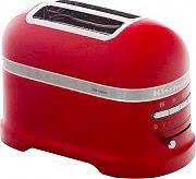 KITCHENAID Tostapane per Toast 2 Fette 1250W 6 Livelli cottura 5KMT2204EER