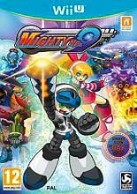 KOCH MEDIA Mighty No. 9, Nintendo Wii U Lingua ITA Modalità multiplayer 1010830
