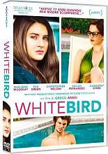 KOCH MEDIA White Bird - Film DVD Lingua Italiano - 1017352