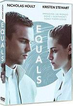 KOCH MEDIA Equals, Film DVD - 1018246