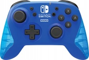 KOCH MEDIA 1037331 Gamepad Nintendo Switch Analogico Tasto Home Pulsante Menu