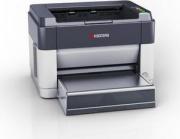 KYOCERA 1102M23NL2 Stampante Laser Bianco e Nero Stampa A4  Fs-1041
