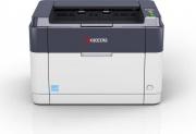 KYOCERA 1102M33NL2 Stampante Laser Bianco e Nero Stampa A4  Fs-1061Dn