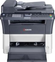 KYOCERA 1102M73NL2 Stampante Multifunzione Laser Bianco e Nero A4 FAX
