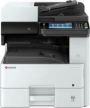 KYOCERA 1102P13NL0 Stampante Multifunzione Laser Bianco e Nero A3 FAX