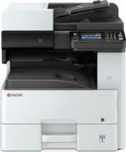 KYOCERA 1102P23NL0 Stampante Multifunzione Laser Bianco e Nero A3 FAX Wifi