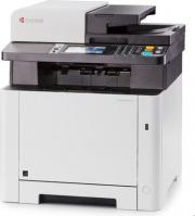 KYOCERA 1102R83NL0 Stampante Multifunzione Laser a Colori A4 FAX