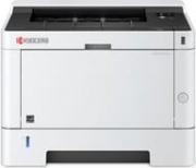 KYOCERA 1102RW3NL0 Stampante Laser Bianco e Nero Stampa A4 Wifi  Ecosys P2235Dw