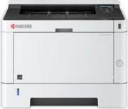 KYOCERA 1102RX3NL0 Stampante Laser Bianco e Nero Stampa A4  Ecosys P2040Dn