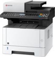 KYOCERA 1102S03NL0 Stampante Multifunzione Laser 1200 x 1200 DPI  ECOSYS M2135dn