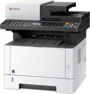 KYOCERA 1102S13NL0 Stampante Multifunzione Laser Bianco e Nero A4 FAX