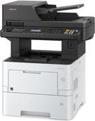 KYOCERA 1102TF3NL0 Multifunzione Laser 1200 x 1200 DPI 45 ppm A4 USB 2.0 LAN ECOSYS M3145dn