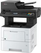 KYOCERA 1102TG3NL0 Stampante Multifunzione Laser 1200 x 1200 DPI  ECOSYS M3645dn