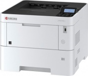 KYOCERA 1102TS3NL0 Stampante Laser Monocromatica 1200 x 1200 DPI  ECOSYS P3150dn