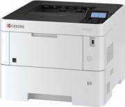 KYOCERA 1102TT3NL0 Stampante Laser Monocromatica 1200 x 1200 DPI  ECOSYS P3145dn