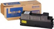 KYOCERA 1T02LX0NLC Toner Originale Laser colore Nero
