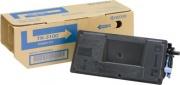 KYOCERA 1T02MS0NL0 Toner Originale Laser colore Nero per modello ECOSYS